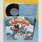 New Found Glory Tip Of The Iceberg | 415 x 500 jpeg 43kB