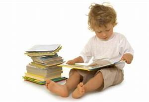 10 Tips for Improving Your Child's Reading Skills ...