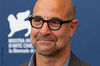 Stanley Tucci Net Worth, Salary 2020