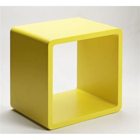 chambre conforama adulte table de chevet jaune