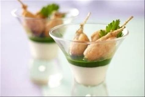 comment cuisiner des cuisses de grenouilles surgel馥s recette de cuisse de canard confite au four pommes