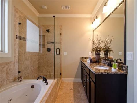 Images Of Small Master Bathroom Designs Small Master Bath Glass Display Cabinets Home Us Exteriors Exterior Design Of Homes File Cabinet For Living Room Ideas Apartments Window Trim Depot Comms Wildon