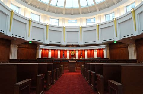 reform   court innocence project