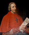 ROMAN CHRISTENDOM: Henry IX and I, King and Cardinal: the ...