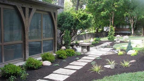 patio design toledo ohio 28 images sharper edge toledo