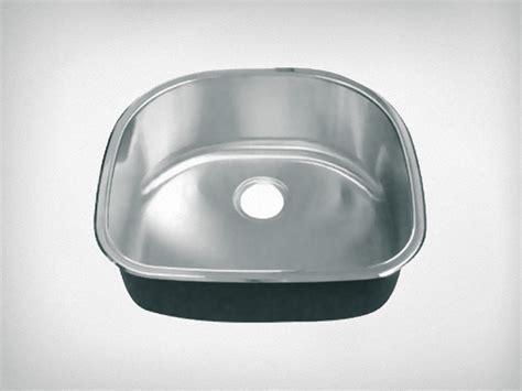 single bowl sink lof fuentera sinks