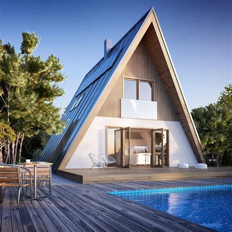 frame homes