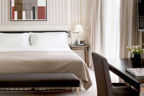 hotel barcelone spa dans chambre chambre deluxe majestic hotel spa barcelone