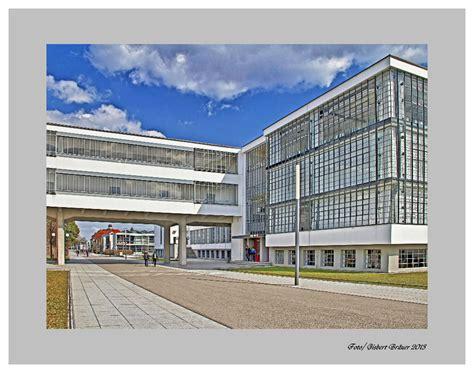 Garten Kaufen Dessau by Bauhaus Bilder Kaufen Baudiele Bei Bauhaus Kaufen