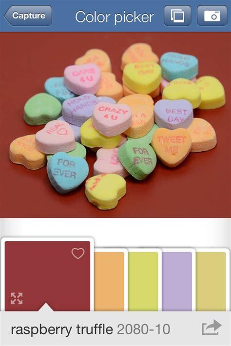23 best color picker benjamin images on