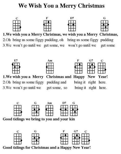Remember, listen to these songs as you're learning and. Image result for easy ukulele songs for beginners   Ukulele songs beginner, Ukulele chords songs