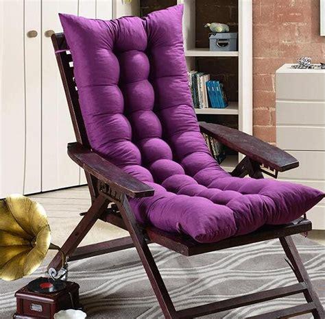 chaise suspendue ikea chaise ber ante source achetez en gros uagrave