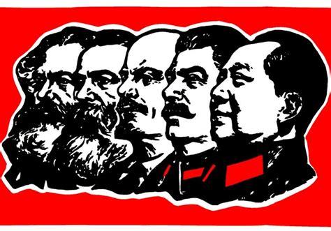 famous communist   trending stories