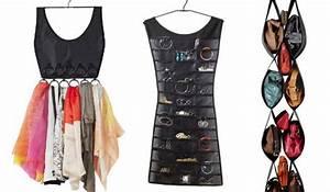 Ranger Son Dressing : shoji ou l 39 art de ranger son dressing pour mieux faire les soldes so busy girls ~ Melissatoandfro.com Idées de Décoration
