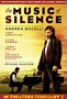 The Music Of Silence - Movie Trailers - iTunes