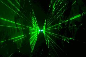 Laser GIF Find & Share on GIPHY