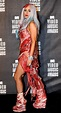 Want Lady Gaga's meat dress? Head to a butcher - NY Daily News