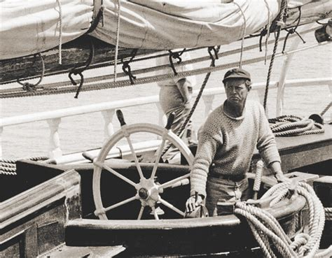 sterling hayden mastheads  movies    sail