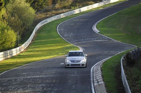 Nuremberg Track Record by Nurburgring Officially Up For Sale Performancedrive