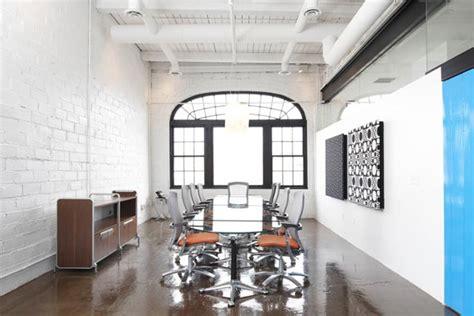 advertising agency office design mo12