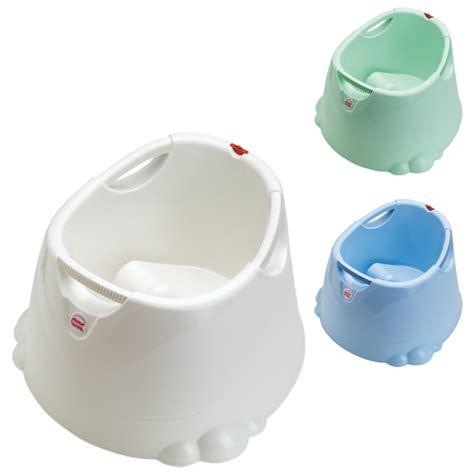 siege de bain babysun siège de bain pour opla siège de bain bébé
