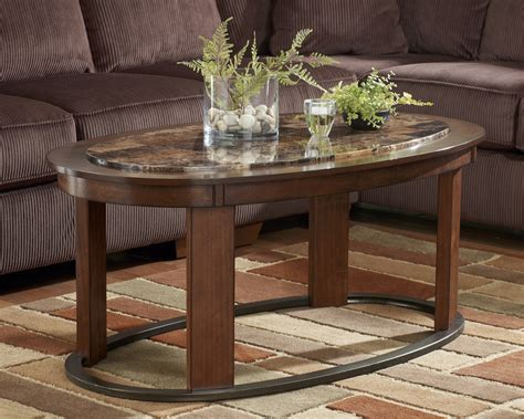 14 Ashley Furniture Glass Coffee Table Set Pics Living Room Decorating Ideas Small Spaces To Replace Formal Cheap Modern Furniture Display Units Ikea Vintage Trail 1567 Broadway New York One Møbler