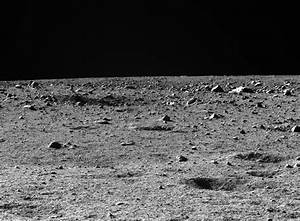 reputable site 20d13 e1a1a Évolution historique de l usage du mot « soli-lunaire »