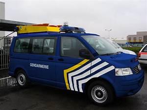 Site De Voiture Belge : photos de voitures de police page 179 auto titre ~ Gottalentnigeria.com Avis de Voitures