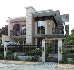 house drawings plans 30 fachadas de casas modernas dos sonhos modern contemporary contemporary and modern