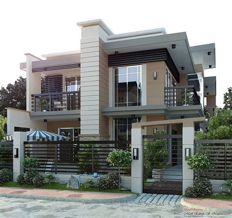 residential architectural design 801 best beautiful houses images on