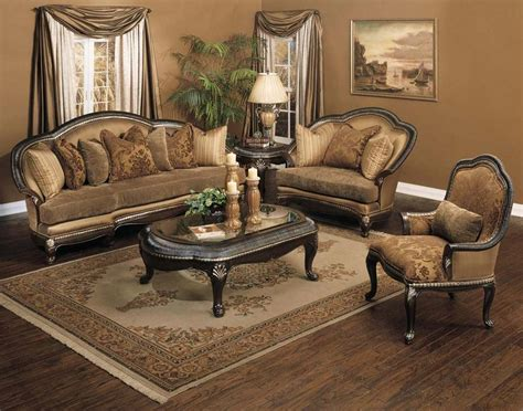 Sofa And Loveseat For Sale by 20 Best Ideas Traditional Sofas For Sale Sofa Ideas