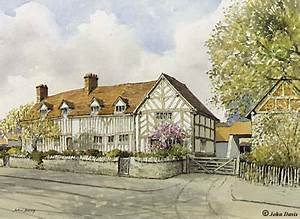 Stratford-upon-Avon for Accommodation, Touring, Dining ...