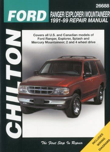 ford  repair manual oltesy