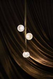 Articolo Adds Three New Ranges of Lighting Designs to Its ...