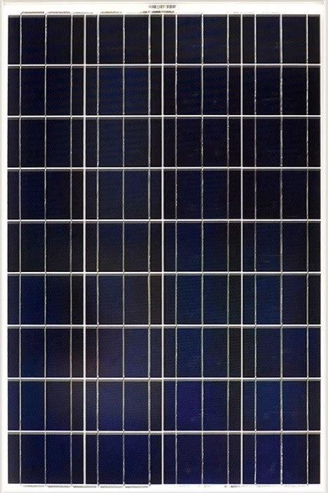 solar panel  dwg model  autocad designs cad