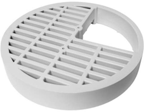commercial floor sink drain drainage commercial drainage floor sinks fatmax pvc
