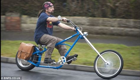 The Electric Chopper That You Need To