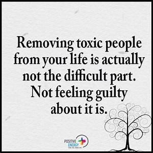 Toxic people에 관한 상위 25개 이상의 Pinterest 아이디어 | 좋은 사람들 문구, 진리 ...