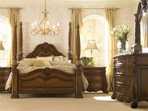 havertys bedroom set 53 best images about traditional opulence by havertys