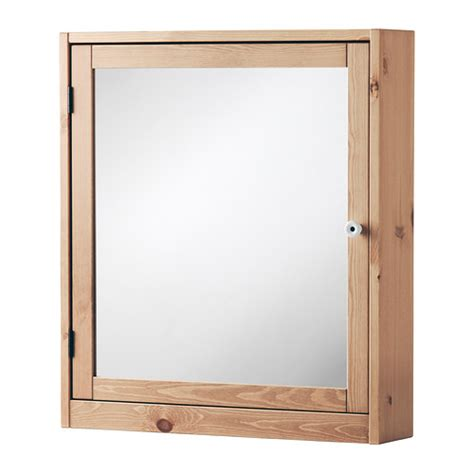 Ikea Canada Bathroom Mirror Cabinet by Silver 197 N Mirror Cabinet Light Brown Ikea