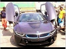 Top 10 Most Expensive Cars In BangladeshBD 2017PART2