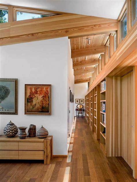 maison en bois à sebastopol en californie vivons maison