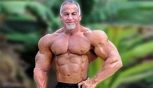 4 Best Steroids For Aged People Near 50 Years