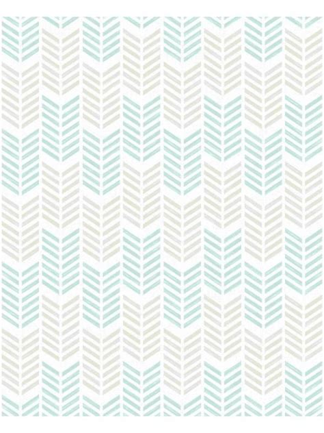 les 25 meilleures id 233 es de la cat 233 gorie motif scandinave
