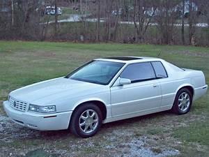 Eldog99 1999 Cadillac Eldorado Specs  Photos  Modification