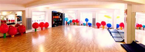 lyon salle de sport location salle lyon 1er cours pilates feldenkrais stages relaxation bien 234 tre club