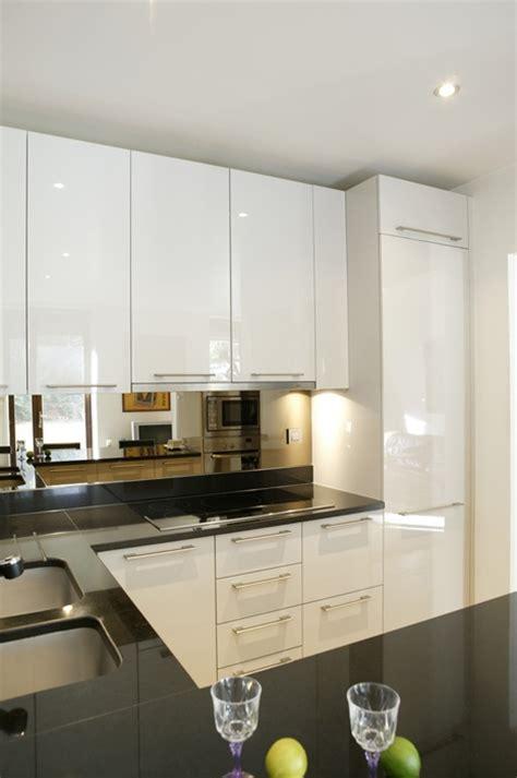 agrandir une cuisine amenagement cuisine 4m2 maison design sphena com
