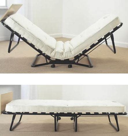 types  bed frames hotelcontractbeds