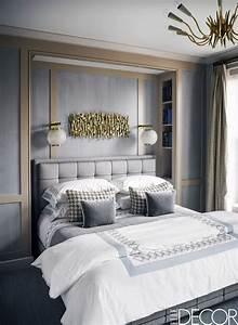 43, Small, Bedroom, Design, Ideas