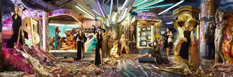Maybe you would like to learn more about one of these? 2013 Kardashian - Jenner Christmas Card